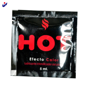 ON Private Brand Condom for OEM Service with Different Colors of Packaging