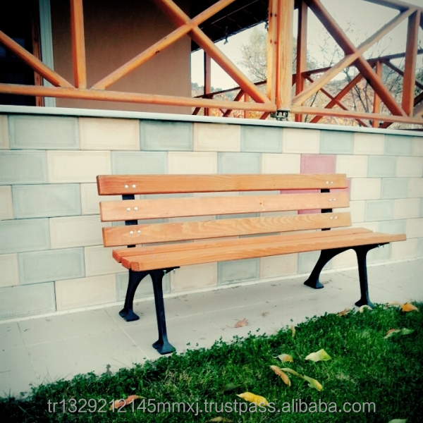 Prime Turkey Garden Bench Turkey Garden Bench Manufacturers And Gmtry Best Dining Table And Chair Ideas Images Gmtryco