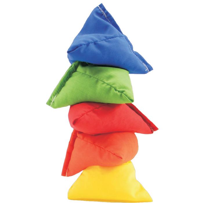 Pyramid Bean Bag, Pyramid Bean Bag Suppliers and Manufacturers at  Alibaba.com - Pyramid Bean Bag, Pyramid Bean Bag Suppliers And Manufacturers At