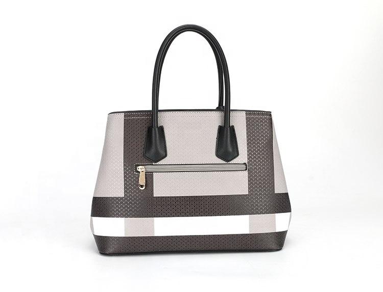 c6af7aa432 China Designer Inspired Bags