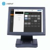 Retail POS Software Pos terminal All in one Touch Screen POS System