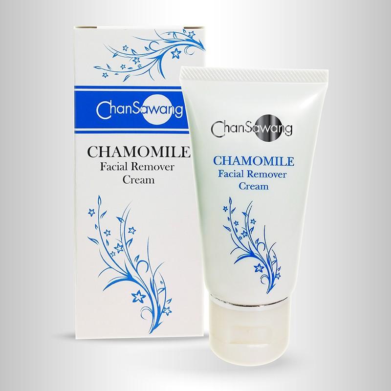 chamomile-facial-perfect-nude-boobs