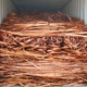 Grade A and Premium Grade Copper wire Scrap