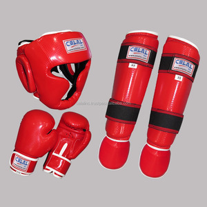 Kids Boxing Training Kit