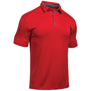 Wholesale mens apparel 100% polyester latest Design polo t shirt in Cheap Price