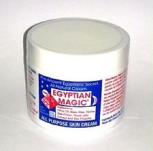 EGYPTIAN**MAGIC**All**Purpose**Natural**Skin**Moisturizing**Cream