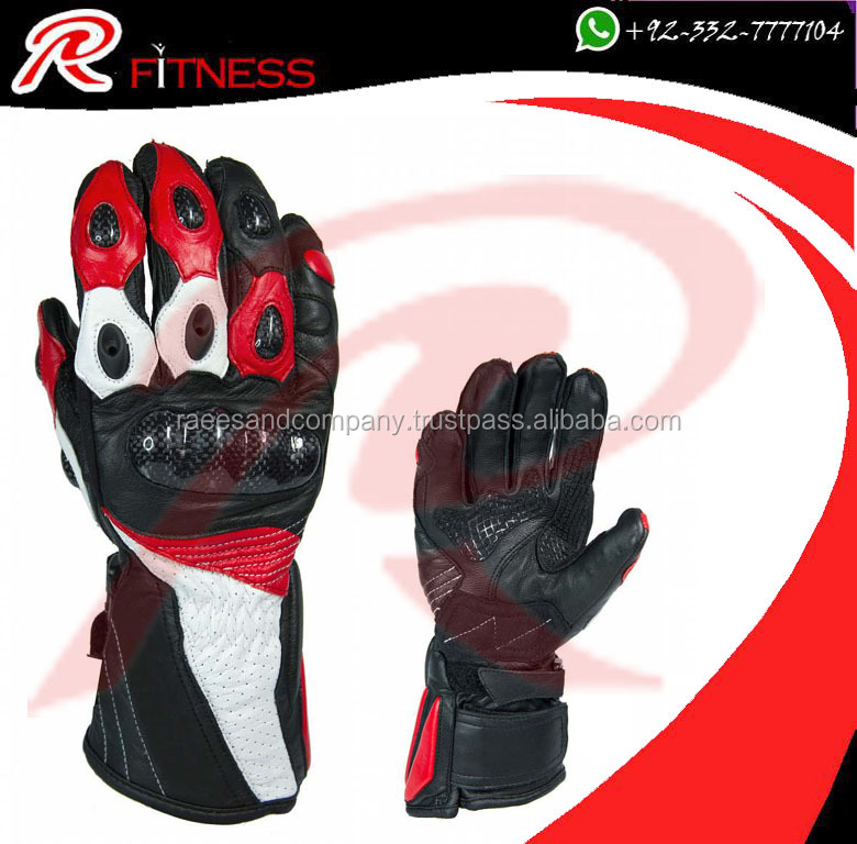 Motorcycle Gloves | Motorbike Gloves | Discount UK - USA shipping & Discount UK - USA returns