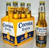High Quality Corona Extra Beer at Best Price