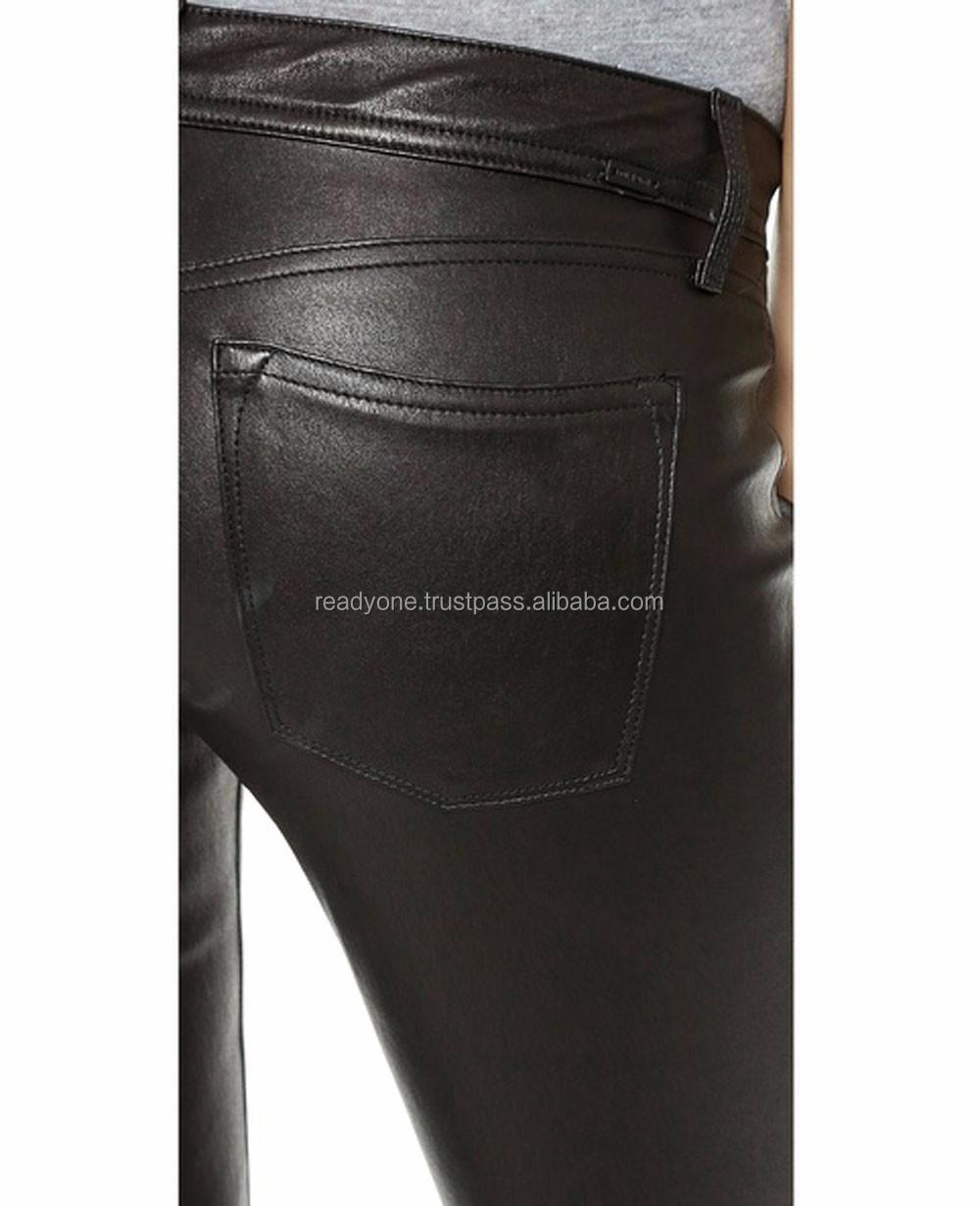 Finden Sie Hohe Qualität Herren-leder-shorts Hersteller und Herren ...