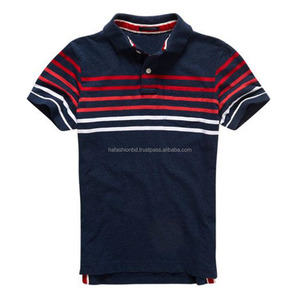 52d50ad8785d Polo Shirt Made In Bangladesh