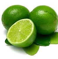 Buy Fresh Seedless Lemon and Lime with Best Price and High Quality