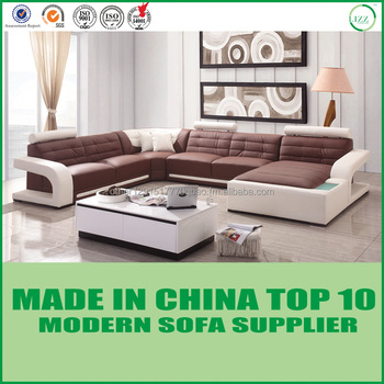 Remarkable Miami Modern Furniture Wooden Frame Corner Sofa Buy Sofa Sofa Bed Leather Sofa Bed Product On Alibaba Com Cjindustries Chair Design For Home Cjindustriesco