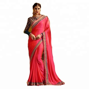 Party Wear Net Sarees / Sarees Party Wear Wedding / Sarees Party Wear