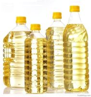 High Quality Refined Sun Flower Oil 100% Refined Sunflower Cooking Oil
