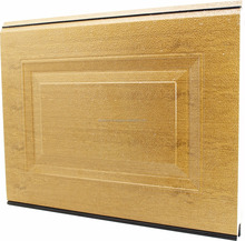garage door panels sale