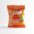 Sukantha Thai Mini crispy rice grain snack Tom Yum flavor