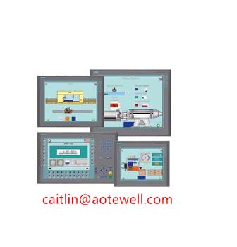 Simatic Wincc Professional 4096 Power Tags V15,Engineering Software  6av2103-0ha05-0aa5 - Buy 6av2103-0ha05-0aa5 Product on Alibaba com