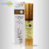 Instant Face Lift Collagen Co Enzyme Q10 Face Serum with Vitamin A, C, E & Hyaluronic Acid Anti Aging Skin Rejuvenation Serum