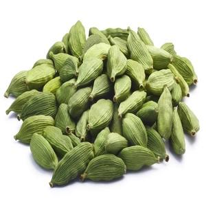 Cardamom / nepal cardamom wholesale