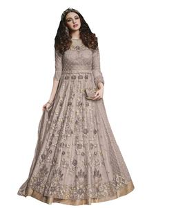 93b85d6cc9 Indian Clothes Lehenga, Indian Clothes Lehenga Suppliers and Manufacturers  at Alibaba.com