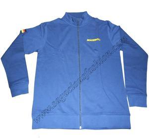 100% cotton 280 GSM Sweatshirts