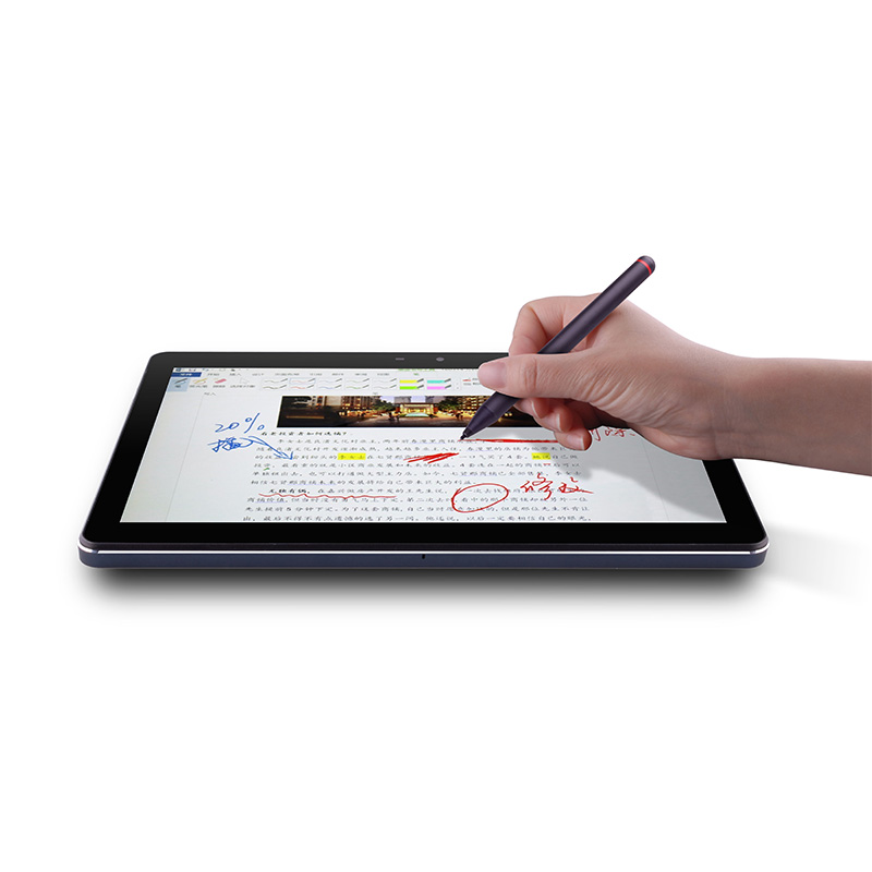Professional 10.1 inch educational <strong>tablet</strong> with active stylus pen