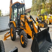 <span class=keywords><strong>JCB</strong></span> 4DX Excavator <span class=keywords><strong>Loader</strong></span>