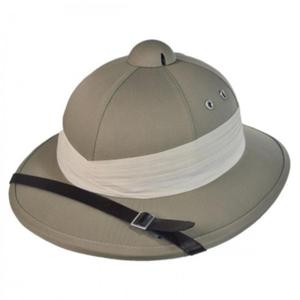 8c3a9756178f9 Pith Helmet