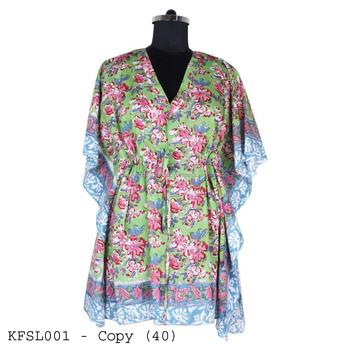 856b2afaad8 Factory Price Short Kaftan Abaya Jilbab Islamic Muslim Cocktail Women  Sleeveless Maxi Dress