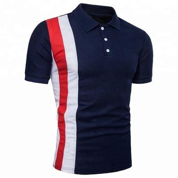 d9c20628 Custom T Shirt Digital Printing 3d Polo Shirt For Men - Buy Men's ...