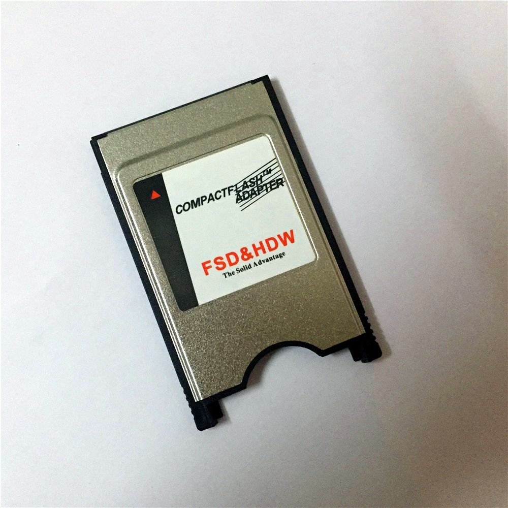 ACTIVIDENTITY PCMCIA DRIVERS FOR WINDOWS 7