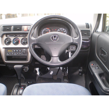 Honda Japanese Used Right Hand Drive Cars For Export Buy Used Cars