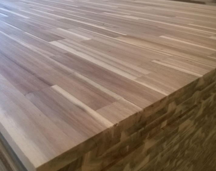 Table Top / Benchtop