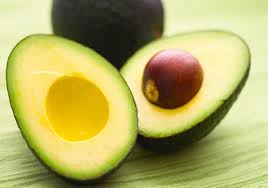 Hass and Fuerte Fresh Avocados affordable price