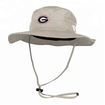 High Quality Boonies Safari Hat Military Sun Boonies Hats feaba3b48f4