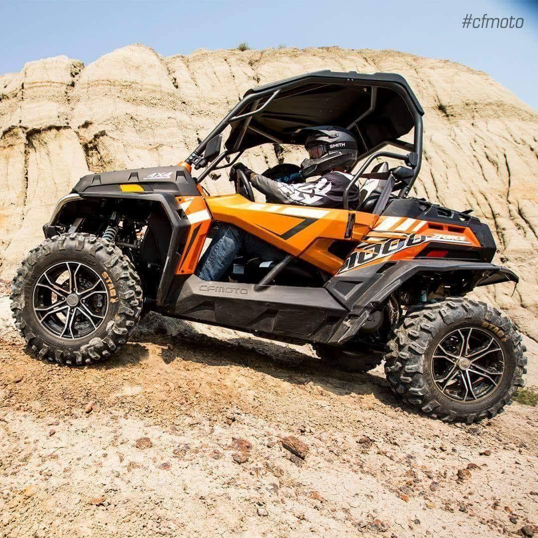 cfmoto zforce 1000 ex 1000cc 4x4 utv buggy buy cfmoto 1000cc zforce 1000cc 1000cc buggy. Black Bedroom Furniture Sets. Home Design Ideas