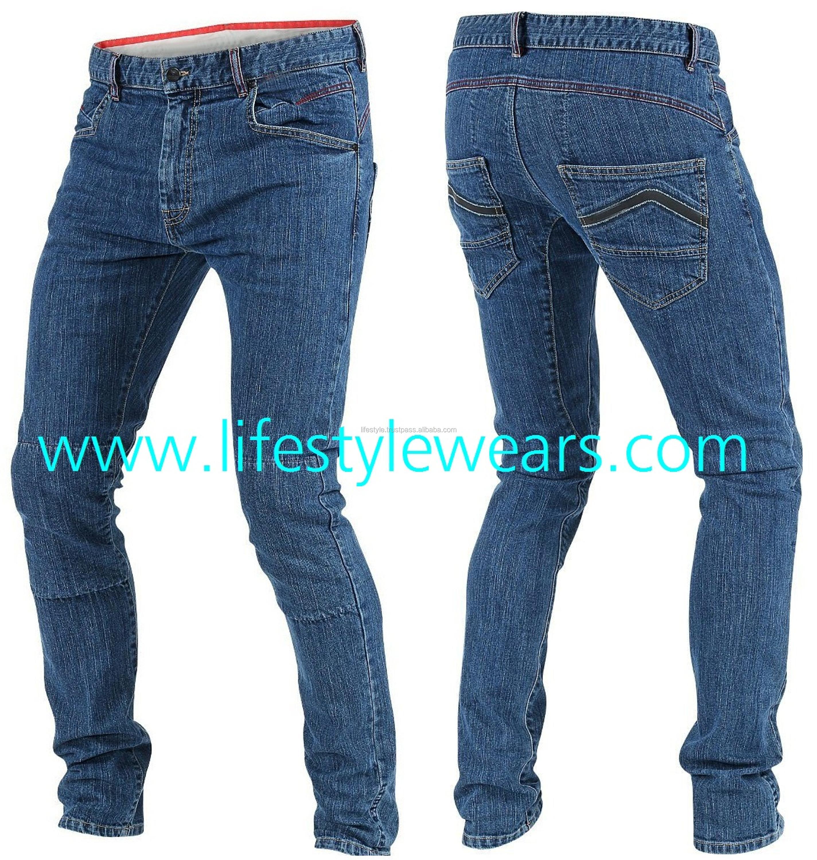 Jean Celana Wanita Pendek Jeans Mode Anak Perempuan Untuk