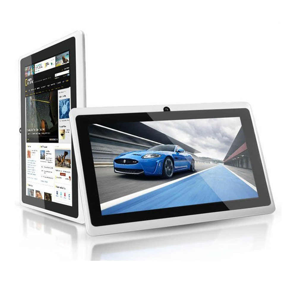 7 inch tablet that uses sim card, a13 q88 2g tablet pc with phone call functions, laptop tablet 7 inch tablet фото