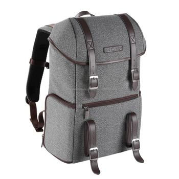 High Quality Best Fashion Laptop   Slr  Dslr Cameras Backpack - Buy ...