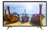 /product-detail/32-inch-led-tv-smart-full-hd-50035289919.html