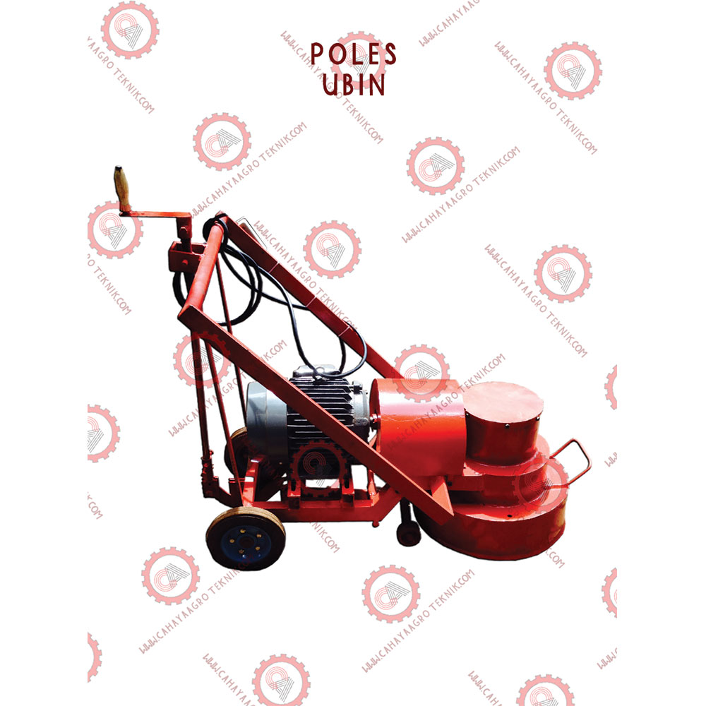 Floor tile cleaning machine floor tile cleaning machine suppliers floor tile cleaning machine floor tile cleaning machine suppliers and manufacturers at alibaba dailygadgetfo Choice Image