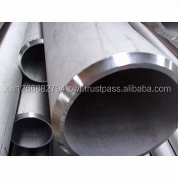 Great Quality galvanized iron pipe price