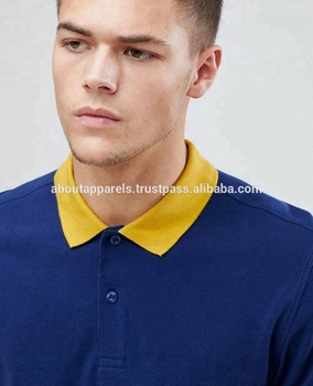 Factory direct wholesale cheap polo shirt 2018 custom made embroidery men polo t-shirt custom