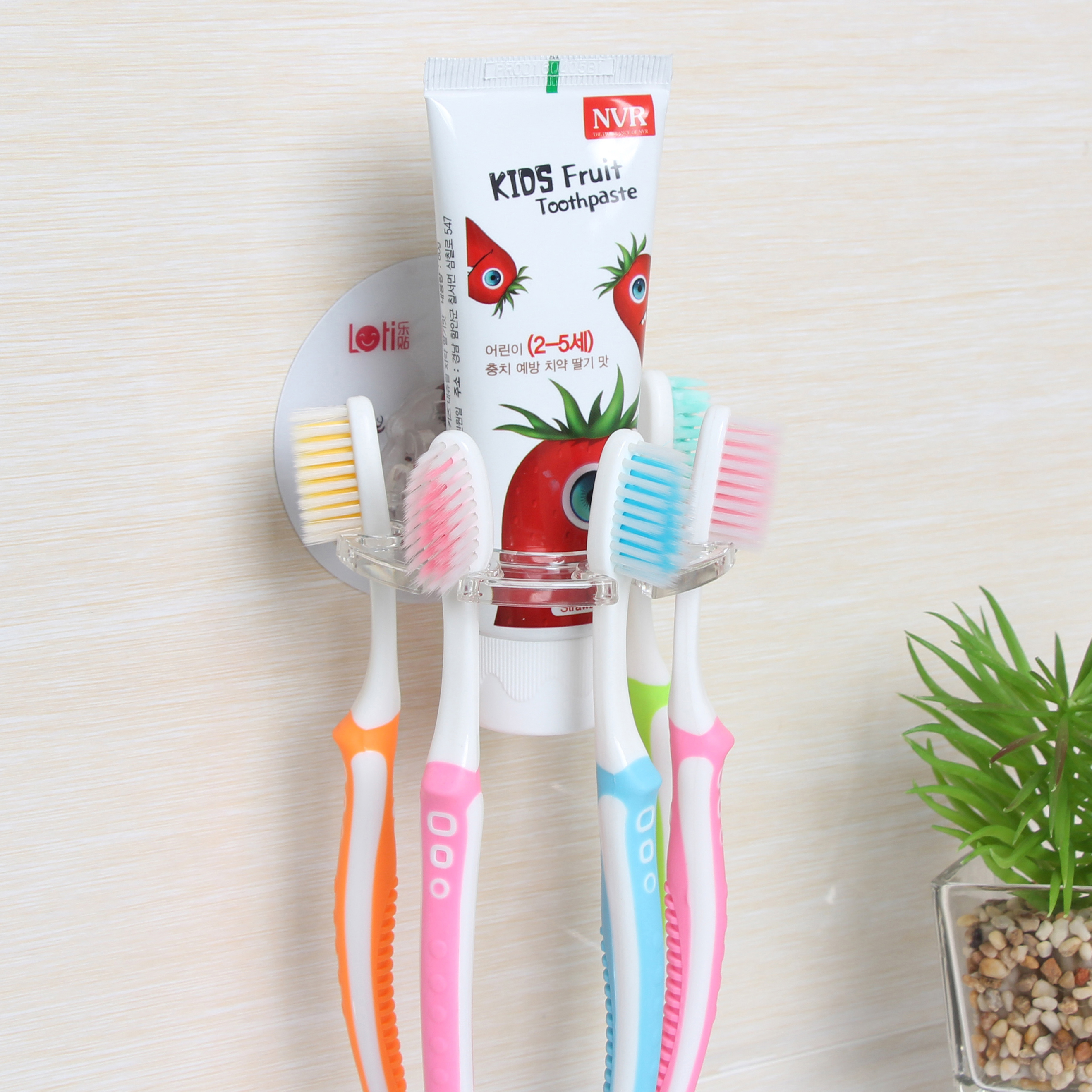 Electric Toothbrush Holder Wall Mount Toothbrush Holder Buy Electric Toothbrush Holder Wall Mount Toothbrush Holder Wall Mount Wire Holders Product On Alibaba Com