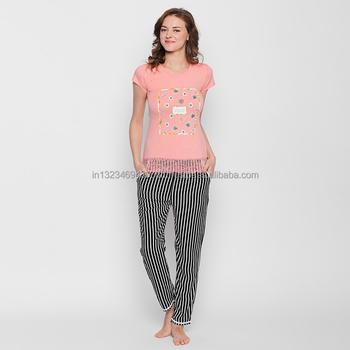 cheap for discount a0dee 323f4 Frauen Nacht Anzug 15440 Pj 1018 - Buy Nacht Anzug,Damen Nacht Anzug,Frauen  Nacht Anzug Product on Alibaba.com