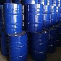 200 Liter Steel Drums For Sale Metal Drum For Oil