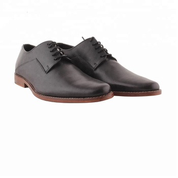 0497ea18f34e79 Pure Leather Formal Shoes For Men From India - Buy Leather Shoes ...