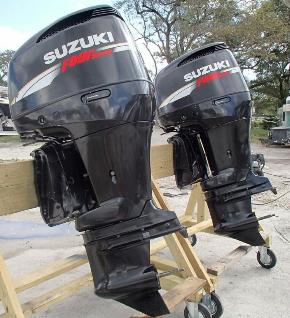 suzuki 4 stroke outboards, suzuki 4 stroke outboards suppliers and
