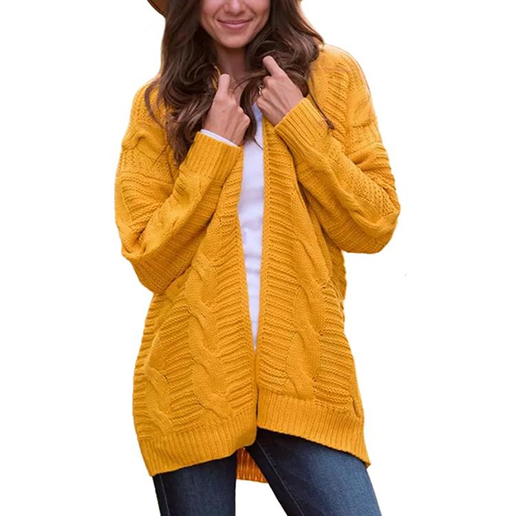 China women cardigan cotton wholesale 🇨🇳 - Alibaba 2670b26fe