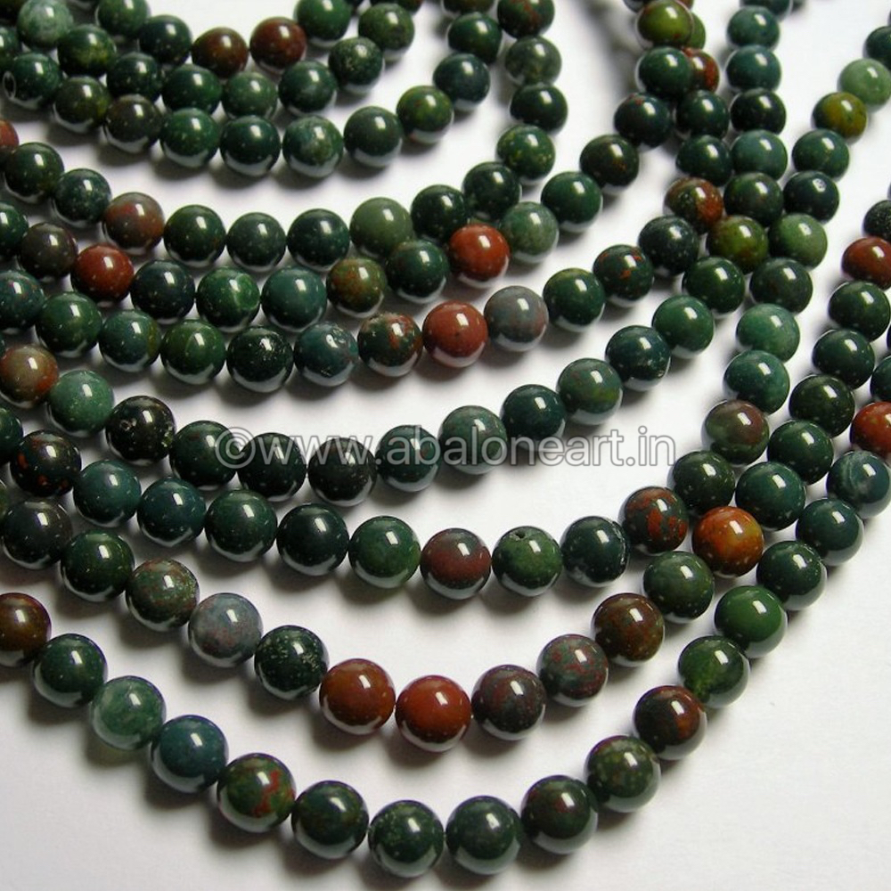 market antique beads youtube wholesale jewelry of watch jewellery cheap